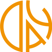 Dayroll_logo_orange_web
